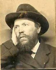 ר' אליהו לנדא 1873 - 1946